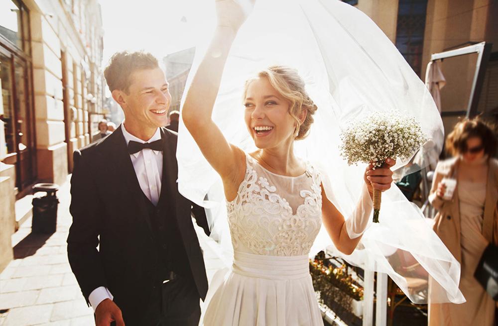 mariage Annecy Haute-Savoie